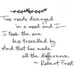 Robert-Frost-two-roads