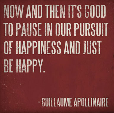 apollinaire-pause-happy