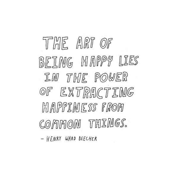 art-being-happy
