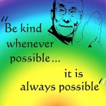 be-kind-possible