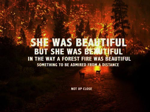 beautiful-fire