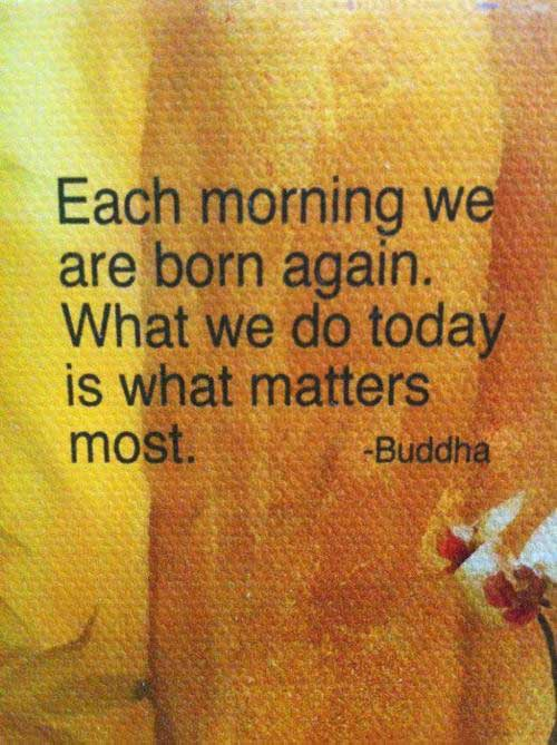 begin-again-buddah