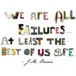 best-fail