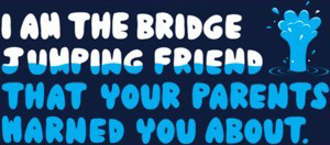 bridge-jumping-friend