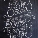 can-never-cross-ocean-lose-sight-shore