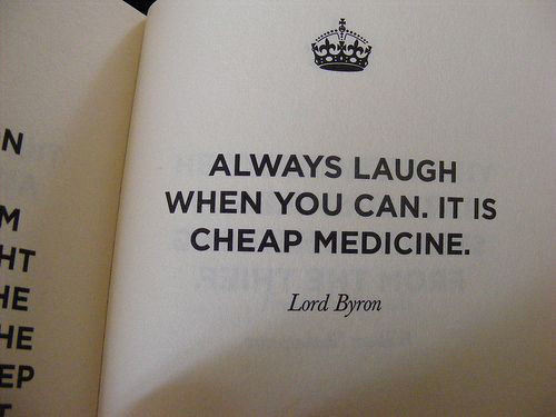 cheap-medicine-laugh