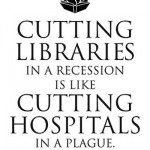 cutting-libraries