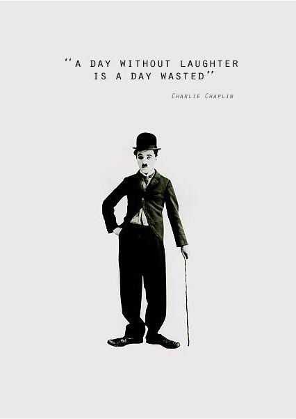 day-without-laughter-charlie-chaplin