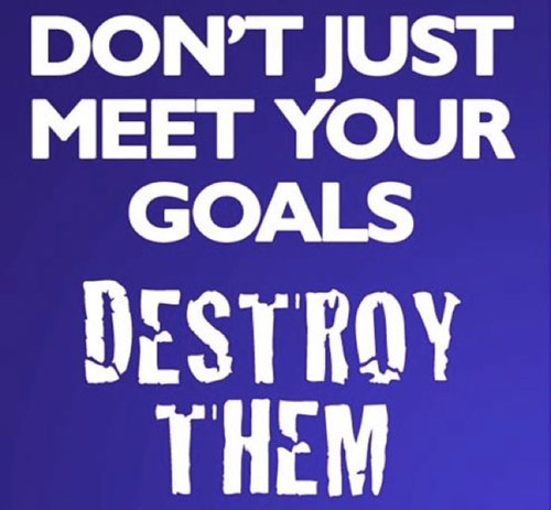 destroy-goals