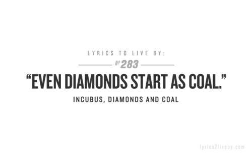 diamonds-coal-incubus