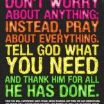 dont-worry-about-anything-philippians-4-6