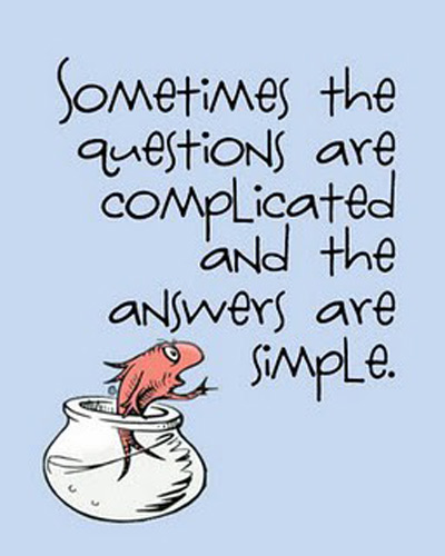 dr-suess-questions