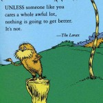 dr.-seuss-care-a-lot