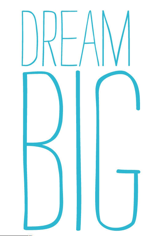 dream0big