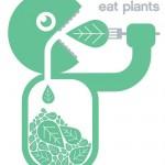 eat-plants