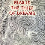 fear-thief-dreams