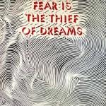 fear-thief-dreams