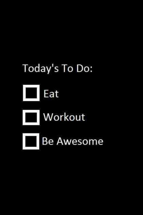 fit-be-awesome