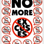 fit-no-more-excuses
