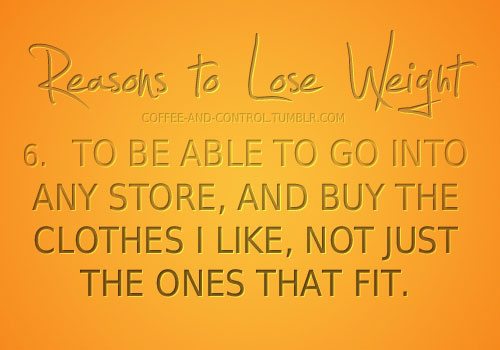 fit-reason-to-lose-weight