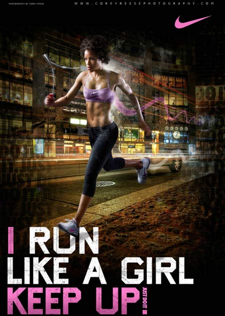 Runner Inspirational Quotes Women. QuotesGram