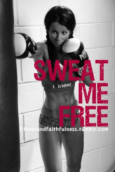 fit-sweat-me-free