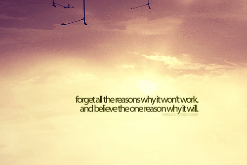 forget-reasons-wont-work