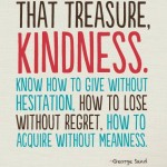 george-sands-kindness