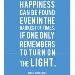 happiness-light