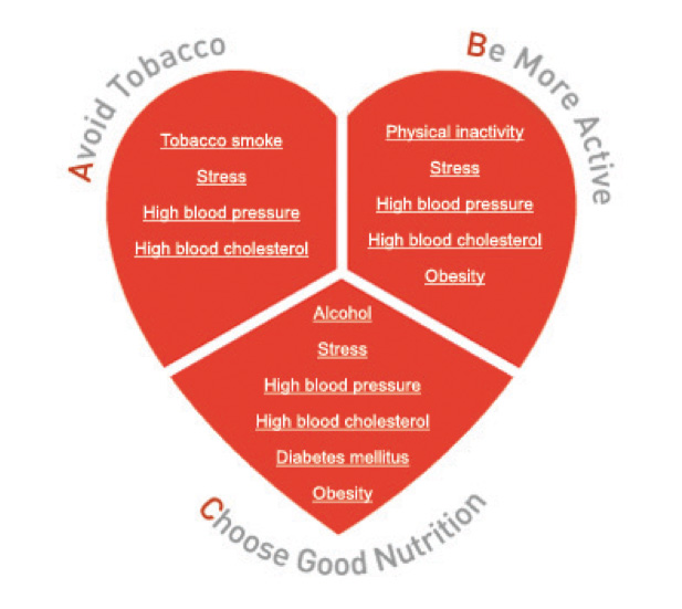 heart-health-risk-factors