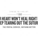 heat-heal-sutures