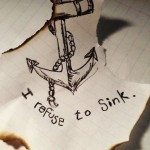 i-refuse-to-sink