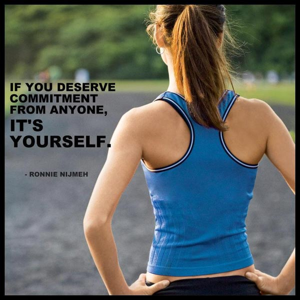 if-you-deserve-commitment-from-anyone