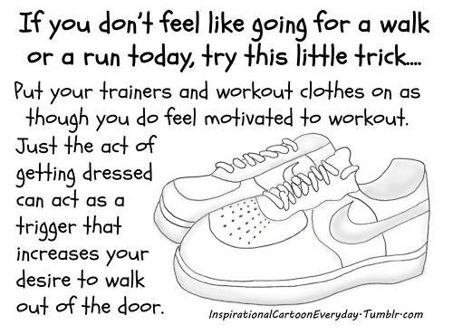 if-you-don't-feel-like-going-for-a-run-today-try-this-little-trick