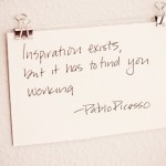 inspiration-work-picasso