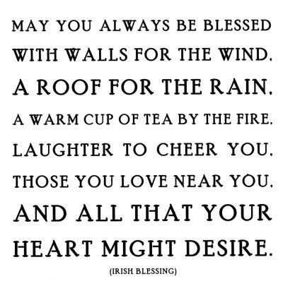 irish-blessing-rain