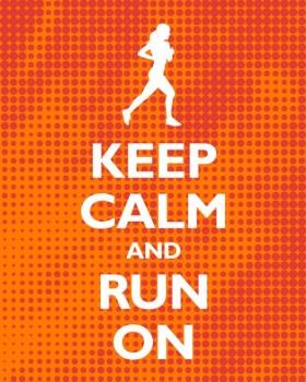 keep-calm-and-run-on