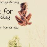 learn-yesterday