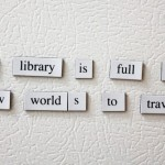 library-new-worlds