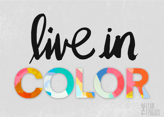 live-in-color