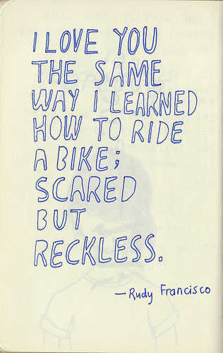 love-bike-reckless