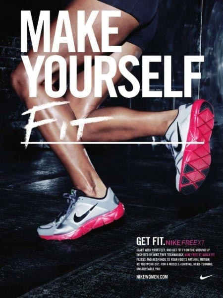 make-yourself-fit