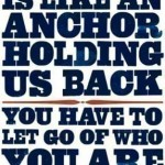 past-anchor