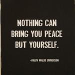 peace-yourself