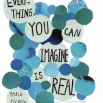 picasso-everything-imagine-real