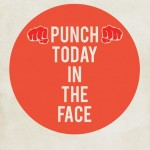 pinch-today-in-the-face
