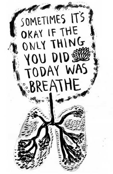 quote-breathe