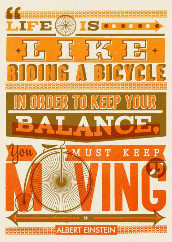 quote-einstein-bike-moving