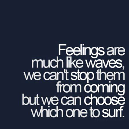 quote-feelings-surf