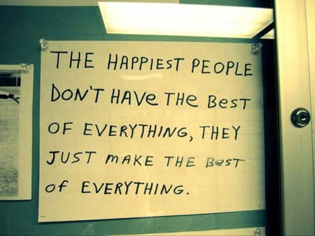 quote-happiness-best
